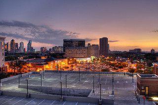 Image of Dallas