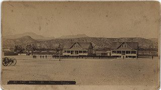 Image of El Paso