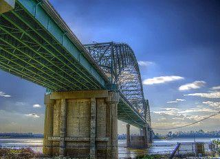 Image of Memphis