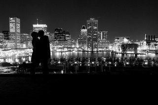 Image of Baltimore