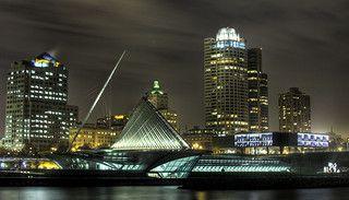 Image of Milwaukee
