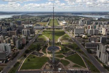 image of Brasília