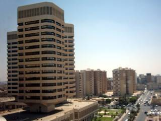 image of Tripoli