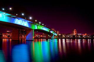 Image of Long Beach