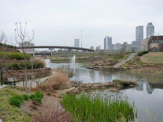 Image of Tulsa