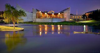 Image of Wichita