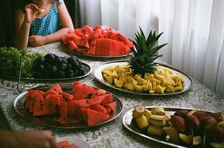 Image of Food