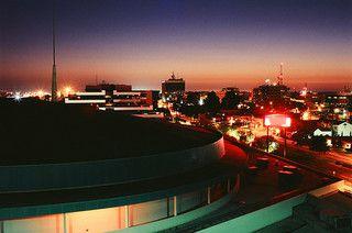 Image of Bakersfield