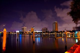 Image of Tampa