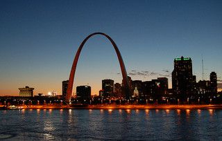 Image of St. Louis