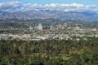 Image of Glendale