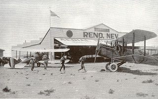 Image of Reno