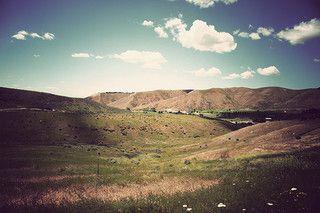 Image of Boise