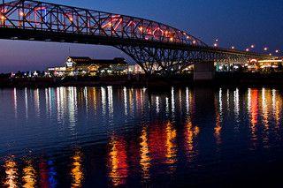 Image of Shreveport