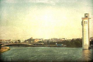 Image of Amarillo