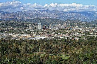 Image of Glendale