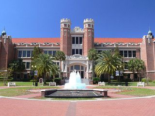 Image of Tallahassee