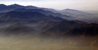 Image of Rancho Cucamonga