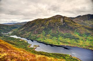 Image of Scotland