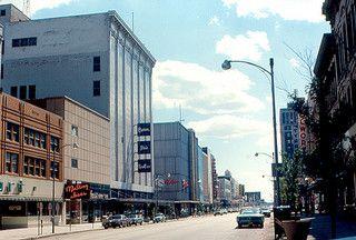 Image of Peoria