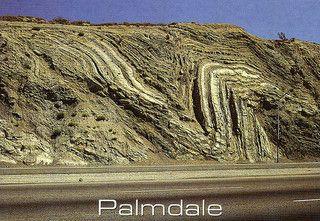 Image of Palmdale