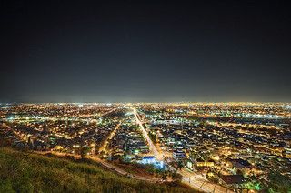 Image of Torrance