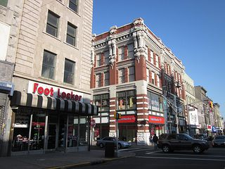 Image of Paterson