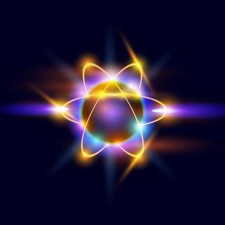 Werner Heisenberg image