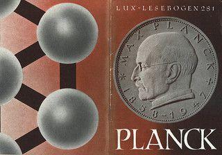 Image of Max Planck