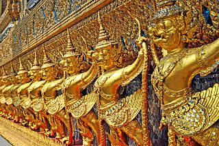 Image of Thailand