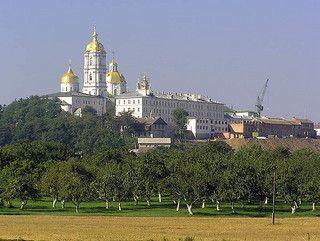 Image of Ukraine