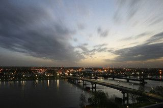 Image of Arkansas