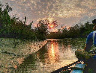 Image of Bangladesh