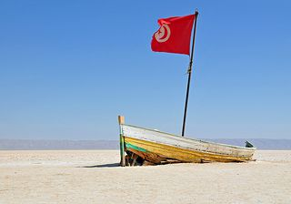 Tunisia facts