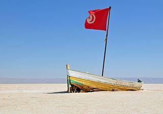 Image of Tunisia