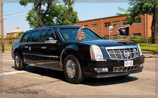 Image of Barrack Obama