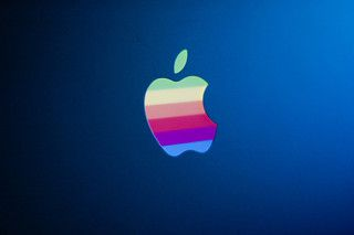 Apple inc. image