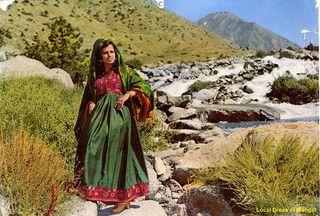 Image of Afghanistan