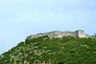 Image of Albania
