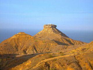 Image of Angola