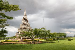 Image of Cameroon