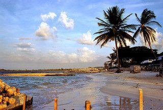 Image of Jamaica